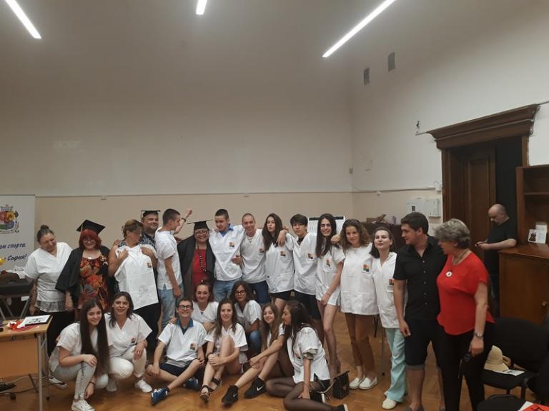 zdravnaAkademiq 2 (16)