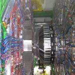 CERN Ushagelova10