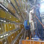 CERN Ushagelova16