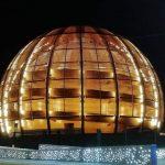 CERN Ushagelova2