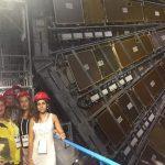 CERN Ushagelova3