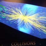 CERN Ushagelova5