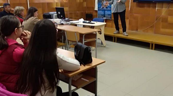 chemistry4